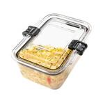 Latch Lok Tritan Food Storage (12.7 Cup)