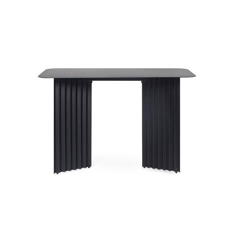 PLEC Desk // Steel (White)