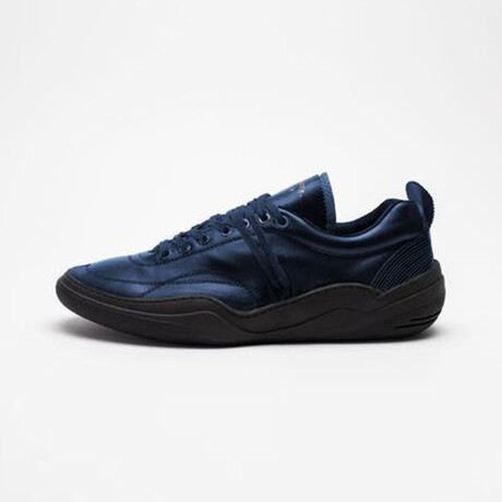 Salaria Low Sneakers // Navy (Euro: 40)