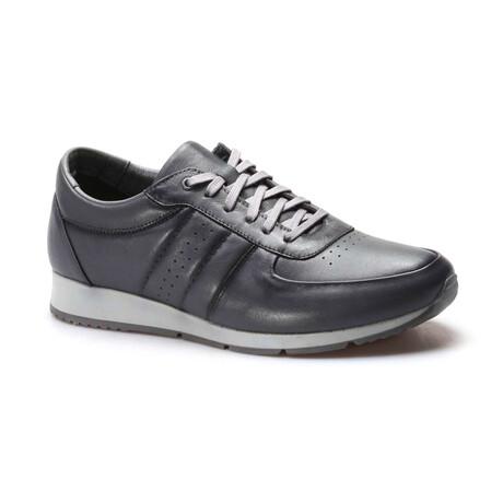 951MA555 Casual Shoes // Gray (EU Size 40)