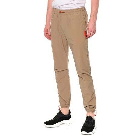 2662 Multi Pocket Track Pants // Vizon (S)