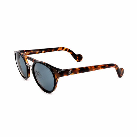 Men's ML0019-20V Sunglasses // Gray