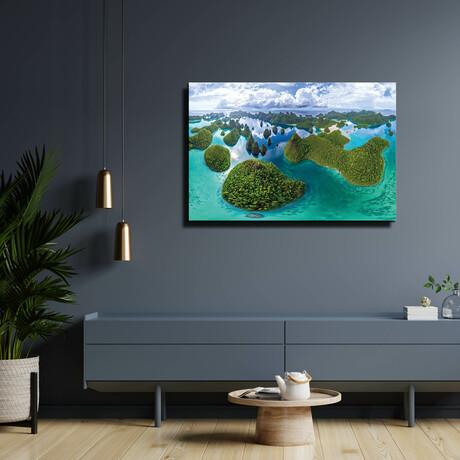 Four Kings Archipelago