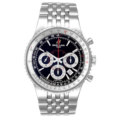 Breitling Navitimer Automatic // A2335121/BA93-445A // Pre-Owned