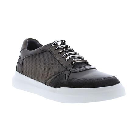Vashem Shoes // Taupe (US: 7)