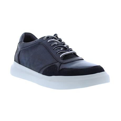 Vashem Shoes // Blue (US: 7)