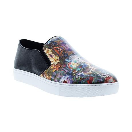 Happy Arts Shoes // Black (US: 7)