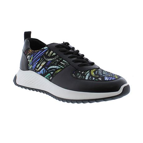 Palette Shoes // Black (US: 7)