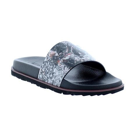Handley Shoes // Black (US: 7)