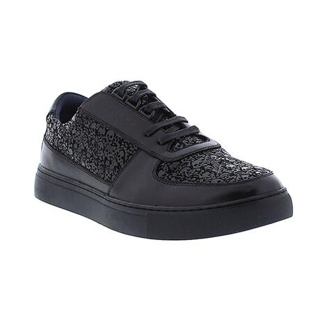Ernest Shoes // Black (US: 7)