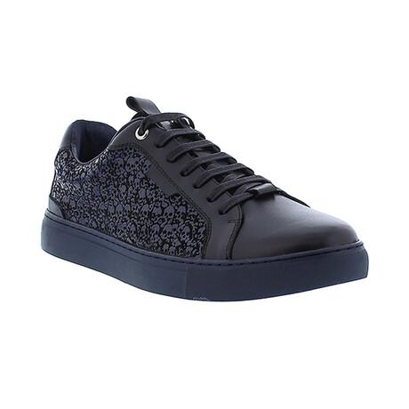 Komaki Shoes // Navy (US: 7)