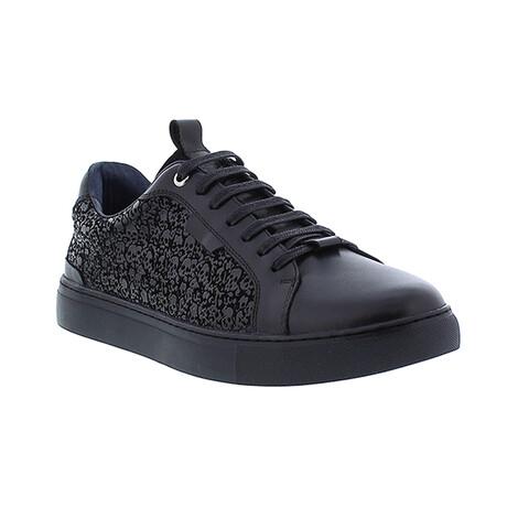 Komaki Shoes // Black (US: 7)