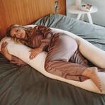 Yana Sleep Pillow
