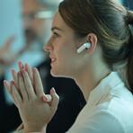 WT2 Edge Language Translator Earbuds (Online Version)