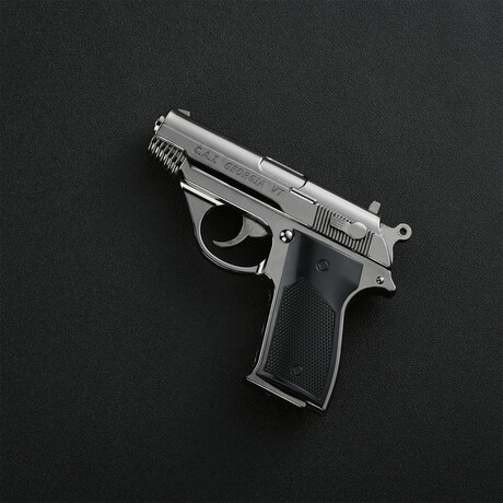 CAL 9mm