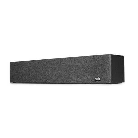 RESERVE // R350 Slim Center Channel Speaker