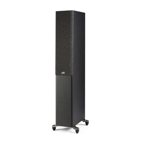 RESERVE // R500 Floor Standing Speaker // Small