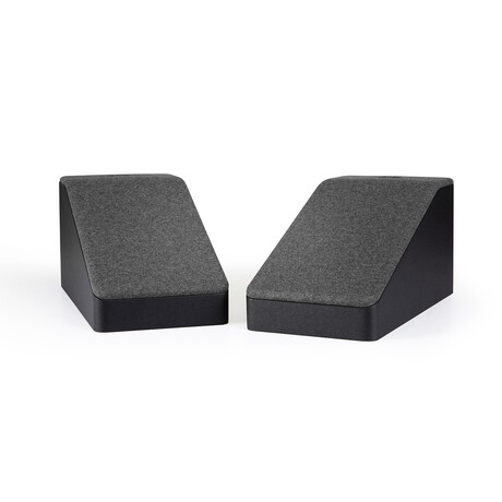 RESERVE // R900 Height Modules // Set of 2