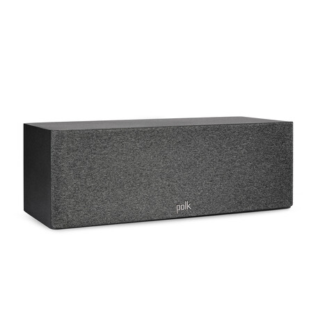 RESERVE // R300 Compact Center Channel Speaker