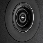 RESERVE // R700 Floor Standing Speaker // Large