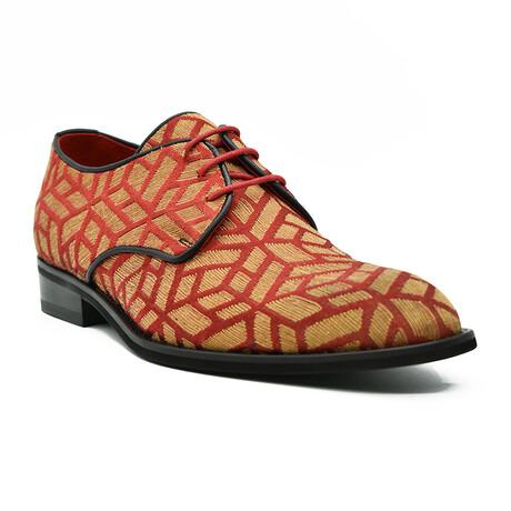 Marcello Shoe // Autumn (Euro: 39)