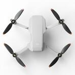 Mavic Mini 2 Drone // Fly More Combo