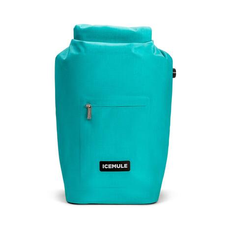 Jaunt Cooler Bag // Large (Snow Gray)