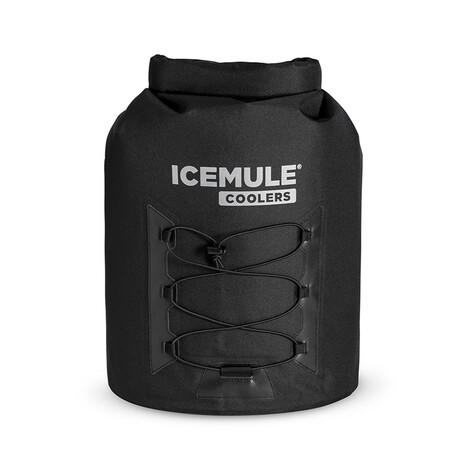 Pro Cooler Bag // Large (Gray)