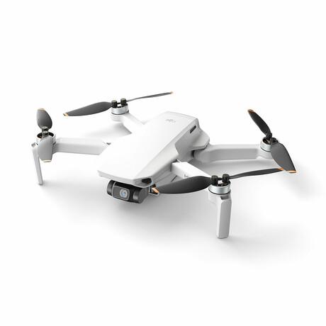 Mavic Mini SE Drone