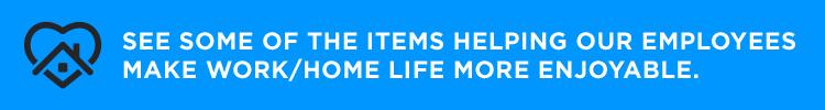 SAH Employee Items (Web Banner)