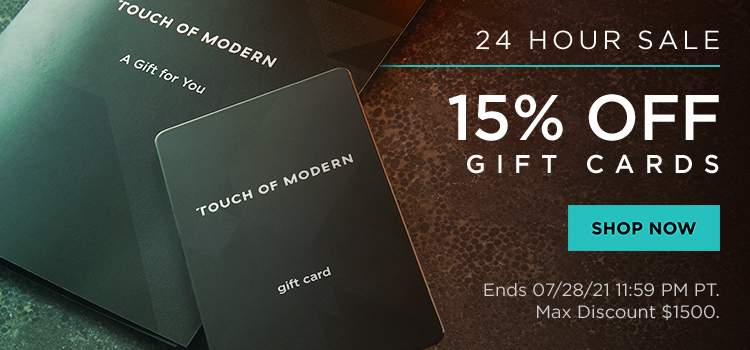 gift card sale (banners)