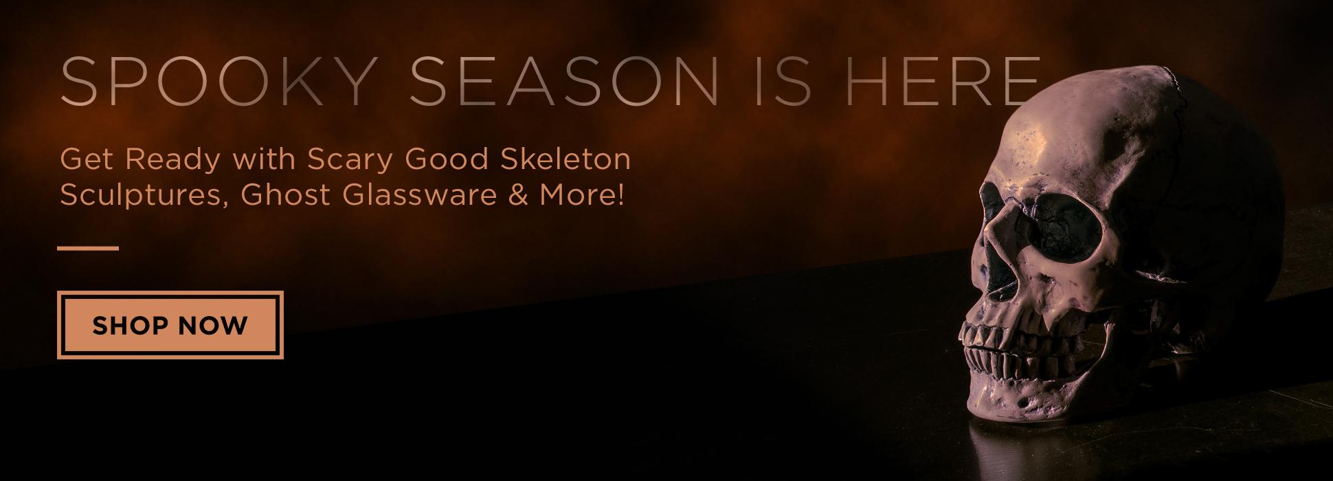 Halloween Ready 2021 (banners)