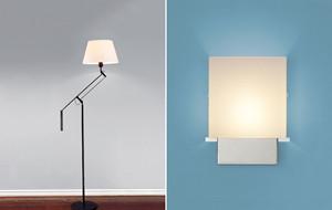 Tango Lighting & Tango Lighting - Elegant Lamps - Touch of Modern azcodes.com