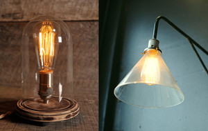 Southern Lights Electric Industrial Fixtures