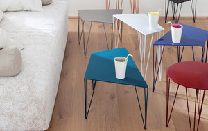 Atipico Modern Italian Tables