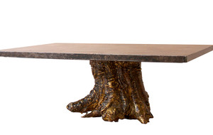 Madera Home. Refined Furniture
