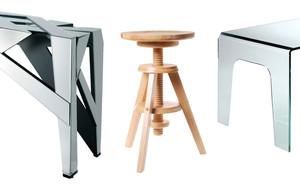 DK Living Furniture