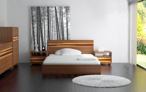 Greenington. Fine Bamboo Furniture