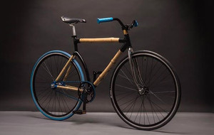 Bike preview medium third
