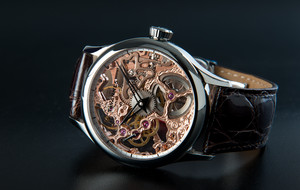 Tavannes Watch Company