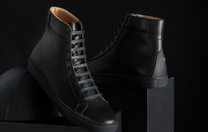 THOROCRAFT Shoes - Modern Men's Shoes