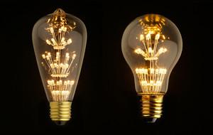 LightWithShade