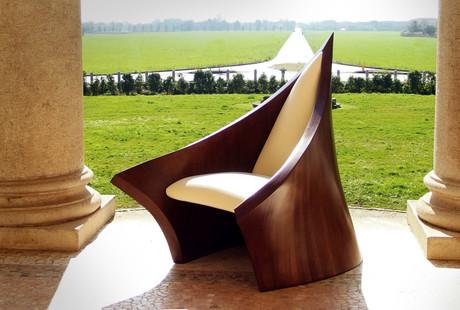 Massimo Farina Collection