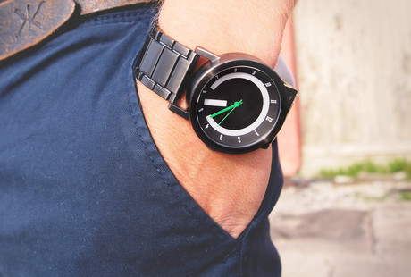 Novo Watches