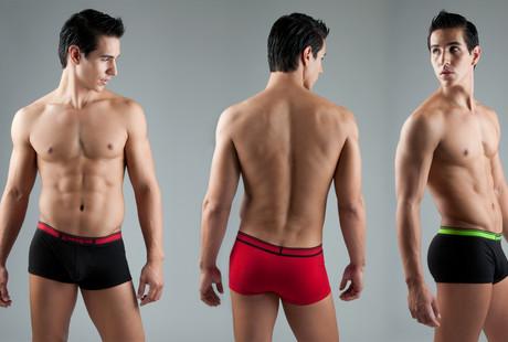 Papi Underwear