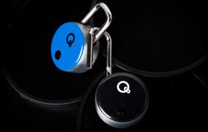 The Quick Lock