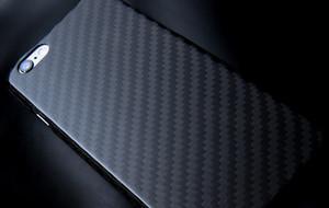 Custom Carbon Designs