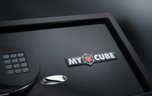 MyCube