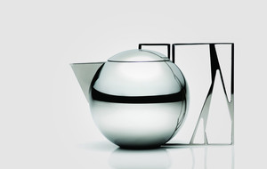 Riva Tableware