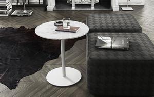 Charmant Modloft Living. Modern Furniture